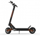 The fastest electric scooter 2019 ( UK )
