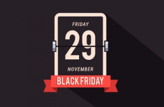Black Friday 2019 Electric Scooter Deals, Savings, Discounts and Coupons Codes