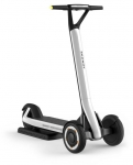 Ninebot Segway T60 – Preview