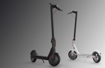 Beeping Xiaomi Fault Codes - Electric Scooter World